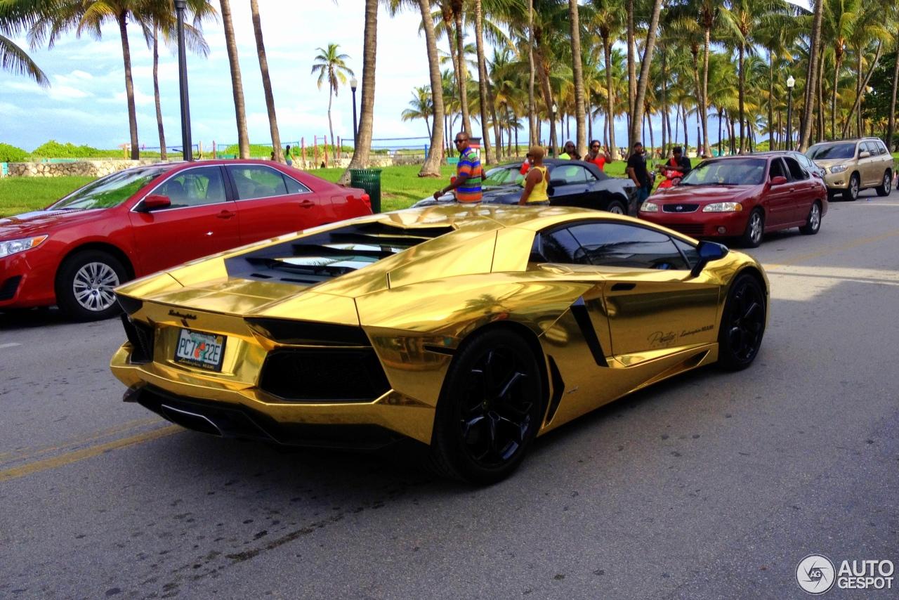 Lamborghini Related Keywords & Suggestions - Rainbow Lamborghini ...