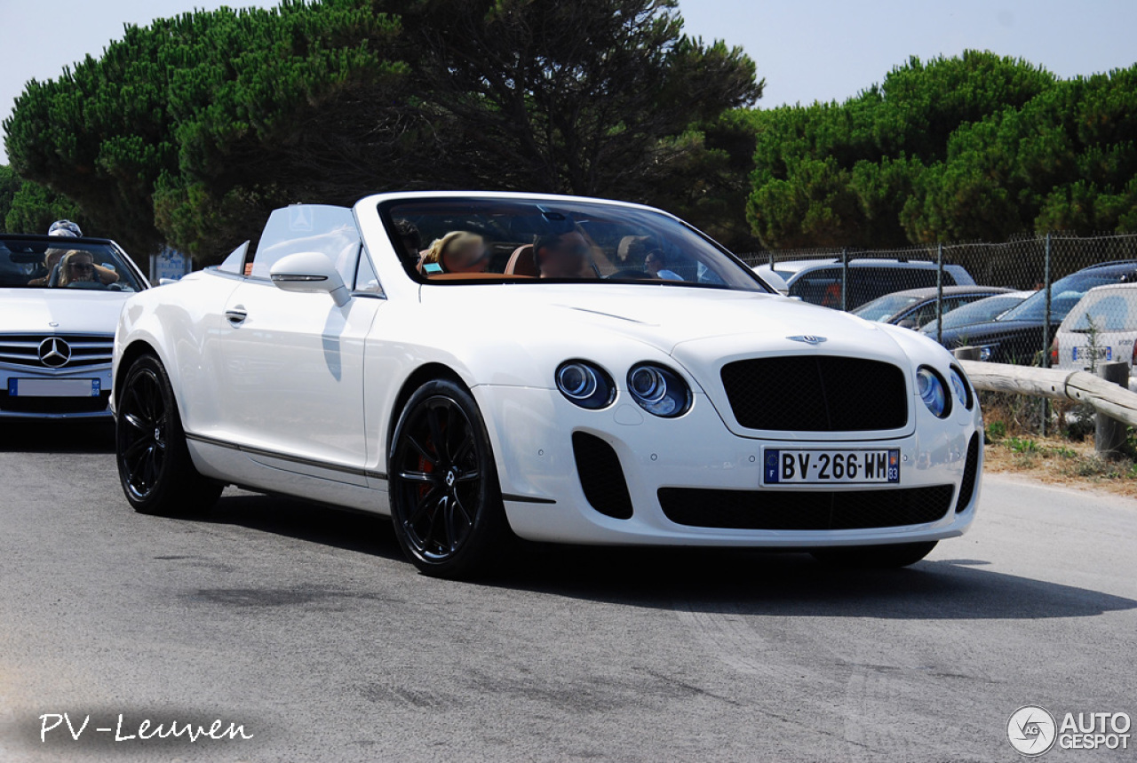 2018 bentley supersports convertible. simple convertible 1 i bentley continental supersports convertible to 2018 bentley supersports convertible l