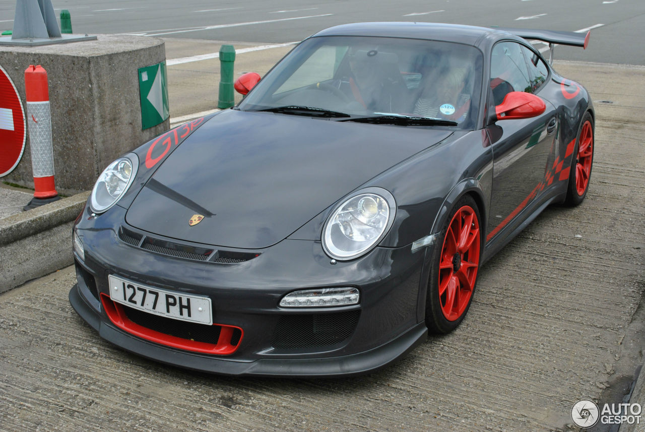 porsche 997 gt3 rs mkii 20 fvrier 2013 autogespot. Black Bedroom Furniture Sets. Home Design Ideas