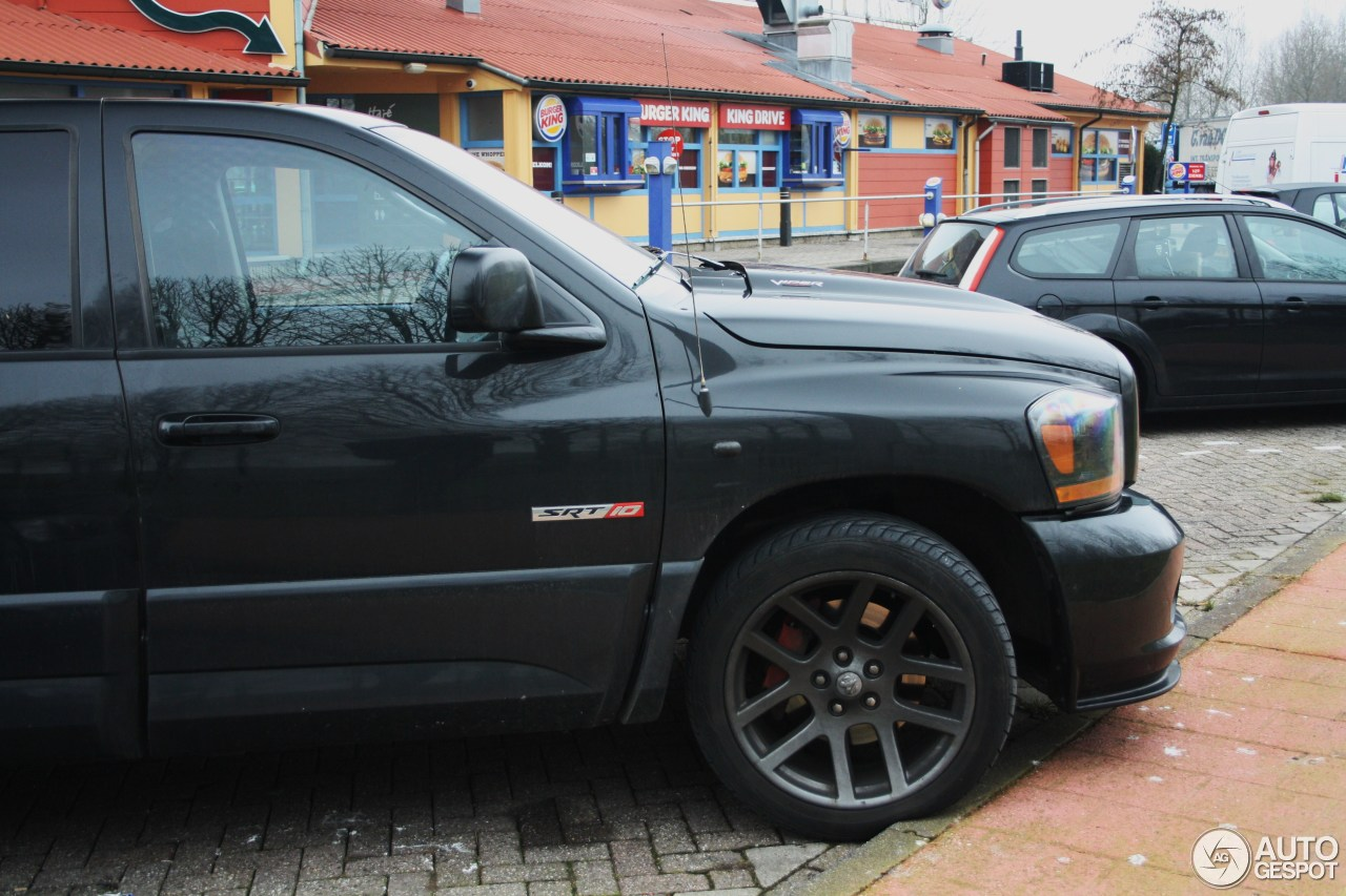 Dodge Ram Runner 0 60 | Autos Post