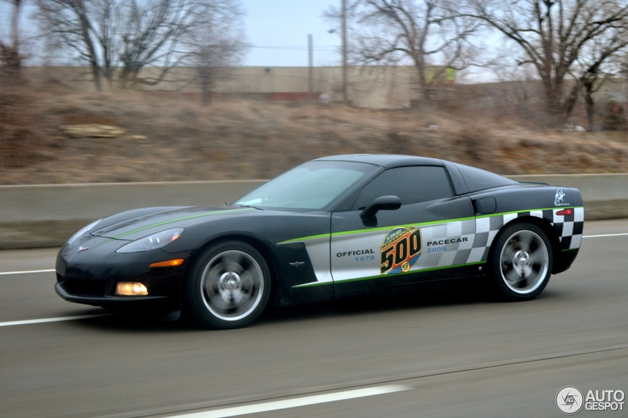 2015 Indianapolis 500 Pace Car Html Autos Post