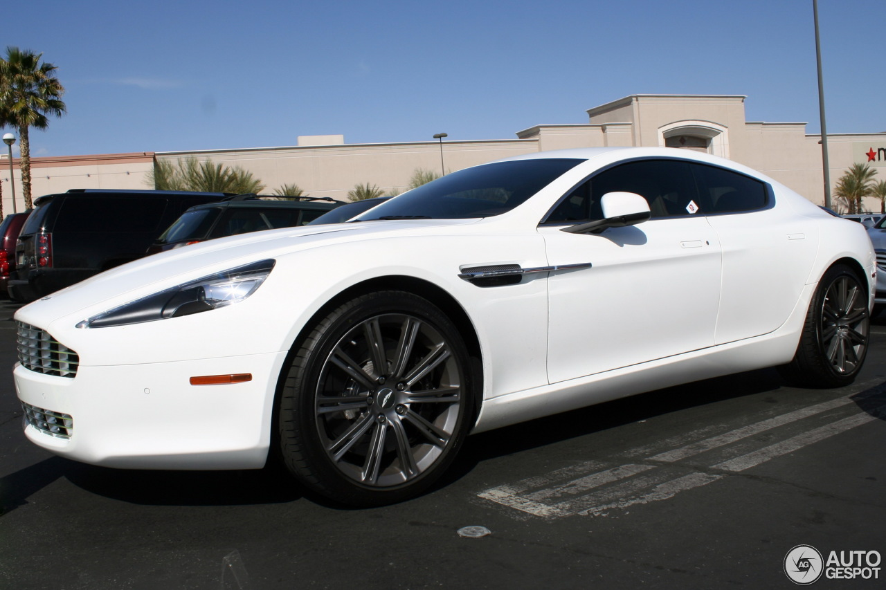 2013 aston martin rapide price images pictures becuo. Cars Review. Best American Auto & Cars Review