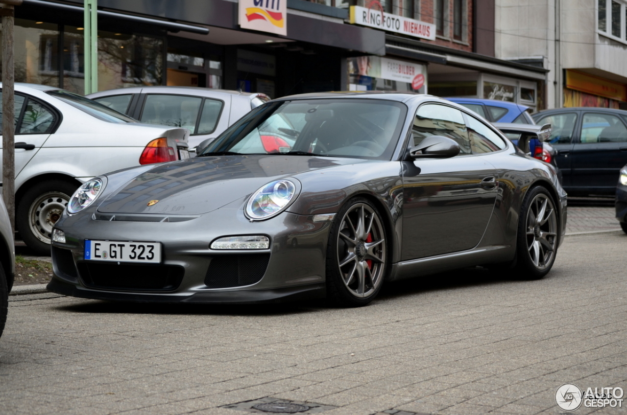 porsche 997 gt3 mkii 23 mrz 2013 autogespot. Black Bedroom Furniture Sets. Home Design Ideas