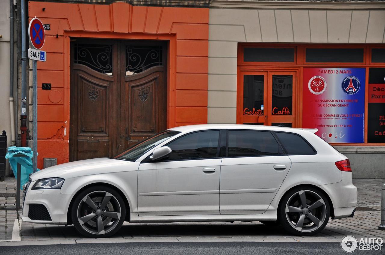 Image Result For Audi A Sportback Km