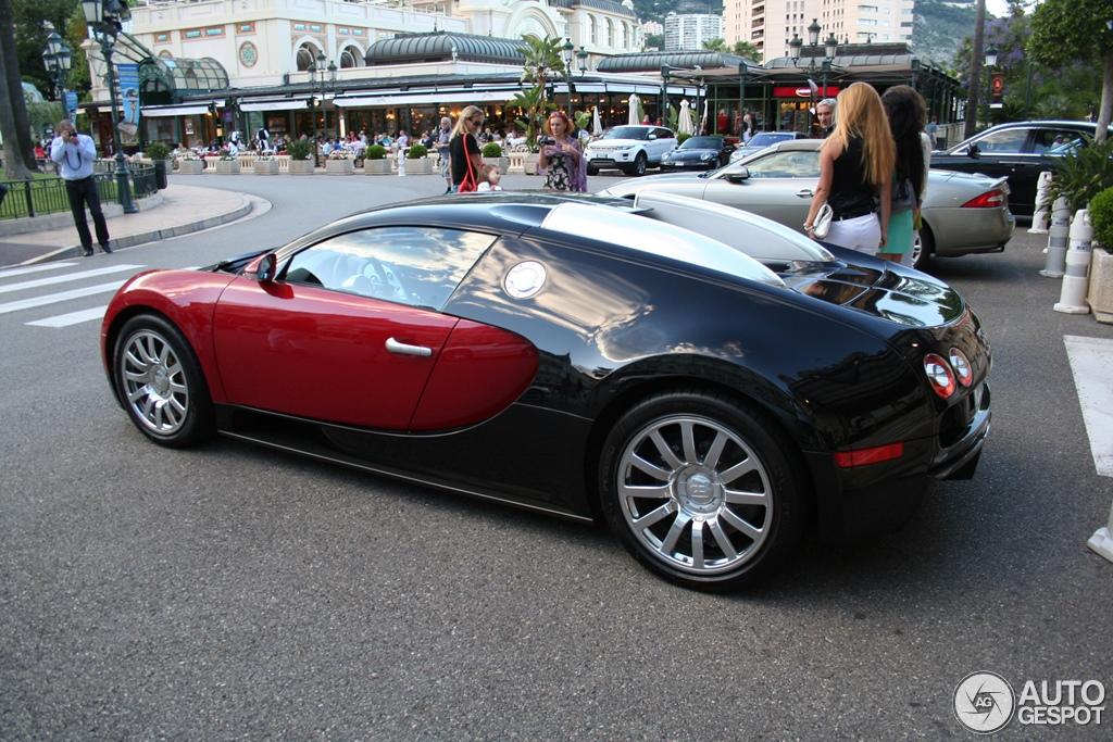 2008 Bugatti Veyron 16 4 For Sale 7 i Bugatti Veyron 16 4 7