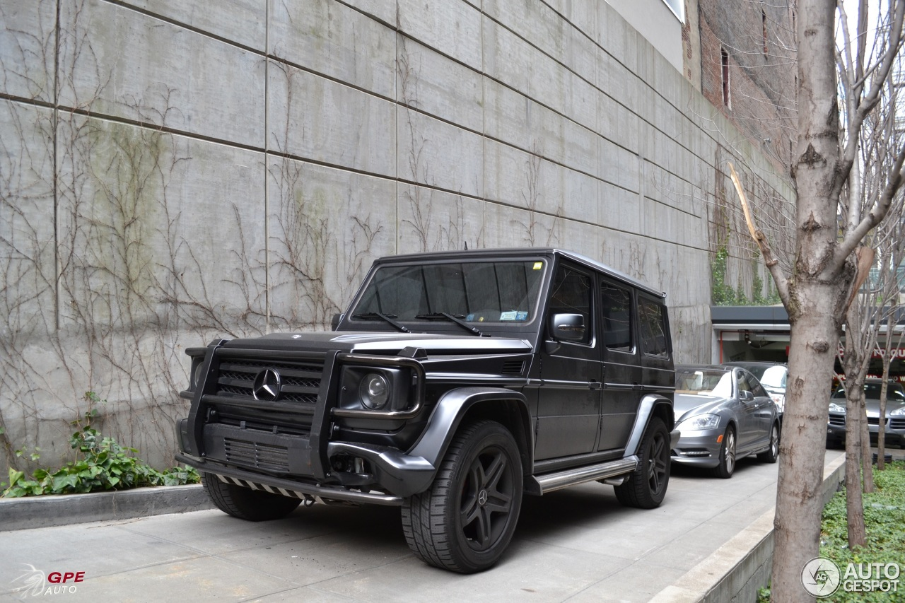 mercedes benz g 63 amg 2012 3 april 2013 autogespot. Black Bedroom Furniture Sets. Home Design Ideas