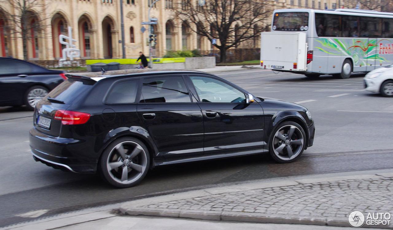 Audi rs3 2008 price 16