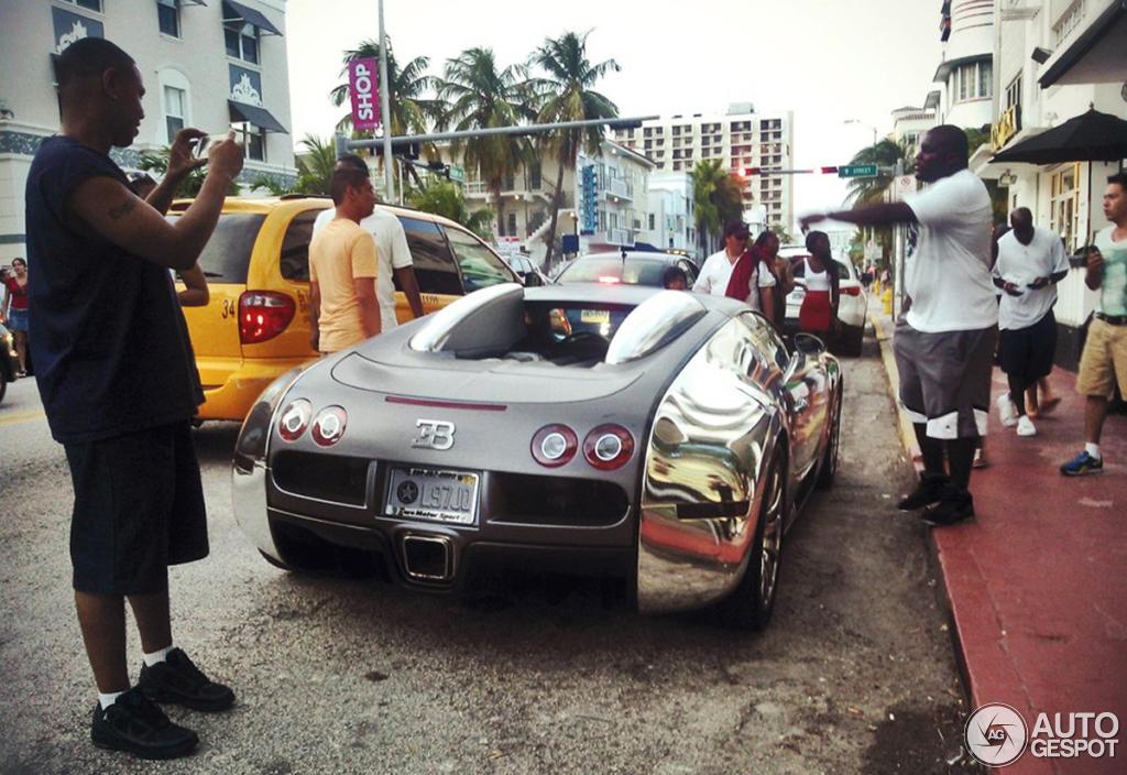 bugatti car price