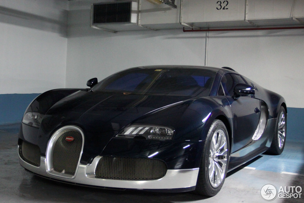 bugatti veyron 16 4 grand sport soleil de nuit 19 avril 2013 autogespot. Black Bedroom Furniture Sets. Home Design Ideas