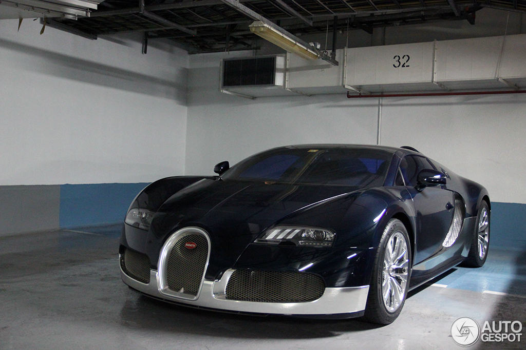 bugatti veyron 16 4 grand sport soleil de nuit 19 april 2013 autogespot. Black Bedroom Furniture Sets. Home Design Ideas