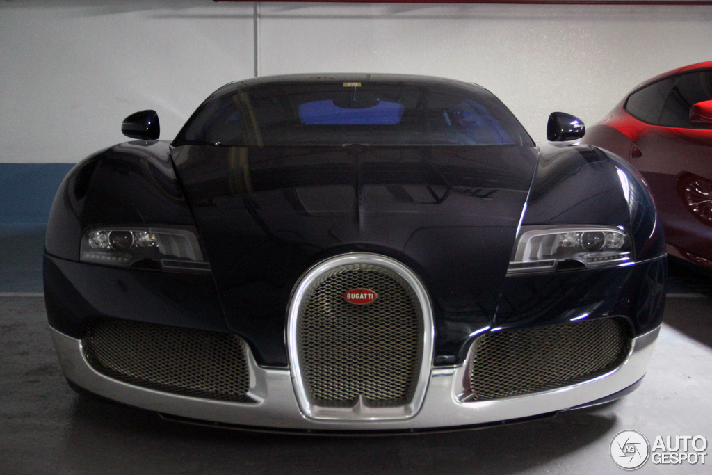 bugatti veyron 16 4 grand sport soleil de nuit 19 2013 autogespot. Black Bedroom Furniture Sets. Home Design Ideas