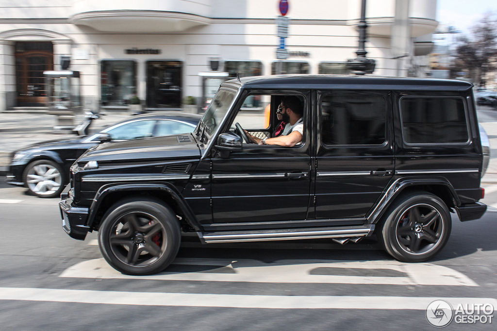 mercedes benz g 63 amg 2012 19 april 2013 autogespot. Black Bedroom Furniture Sets. Home Design Ideas