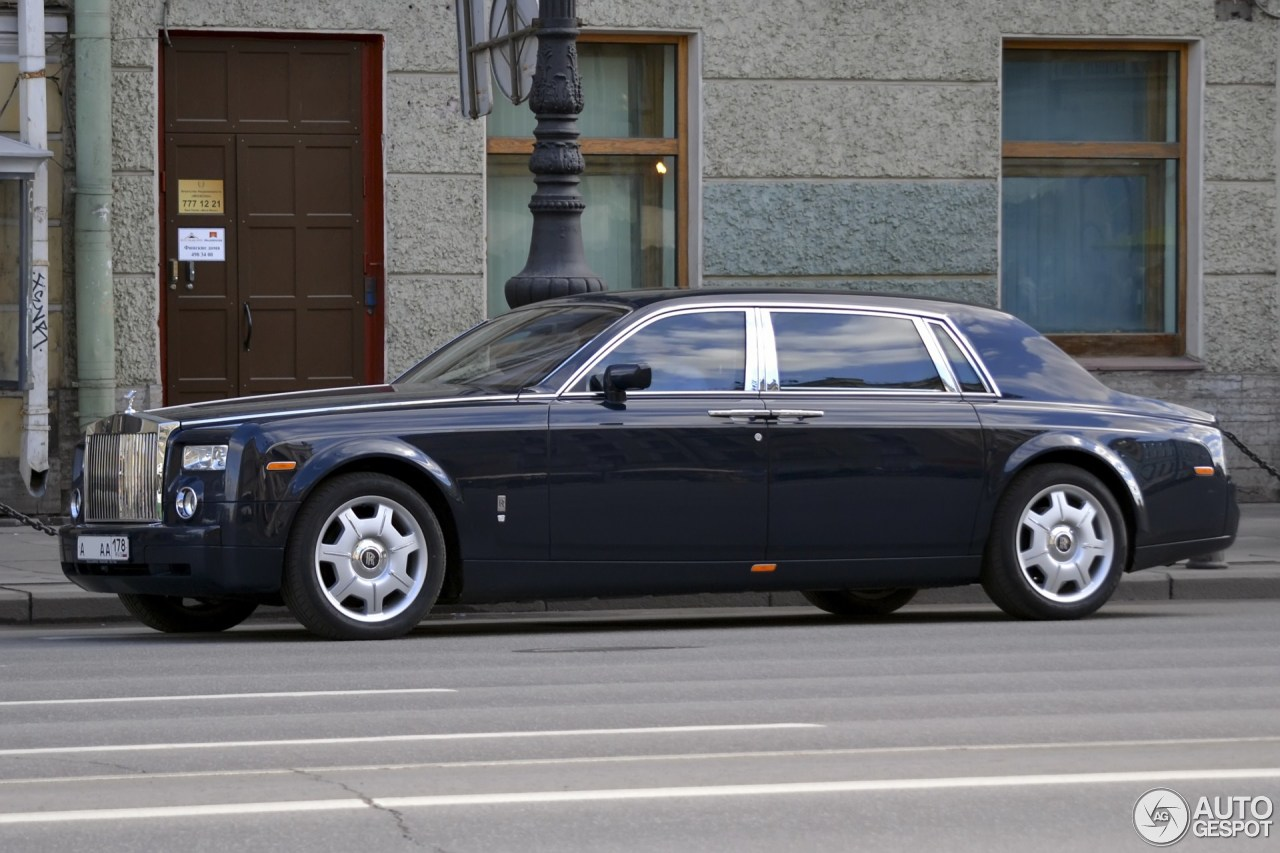 rolls royce phantom ewb 22 april 2013 autogespot. Black Bedroom Furniture Sets. Home Design Ideas