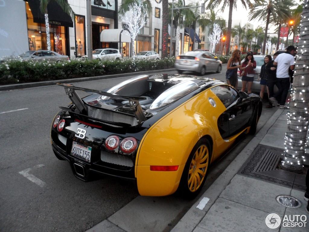 bugatti veyron 16 4 29 april 2013 autogespot. Black Bedroom Furniture Sets. Home Design Ideas