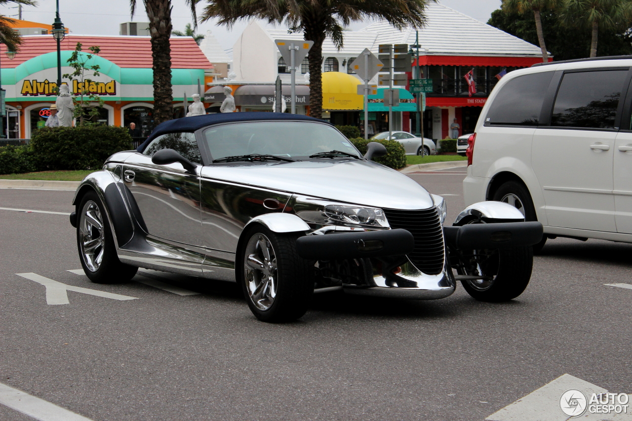 06 on plymouth prowlers pictures of orange