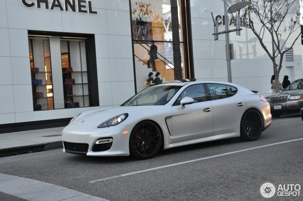 porsche panamera gts 8 may 2013 autogespot. Black Bedroom Furniture Sets. Home Design Ideas