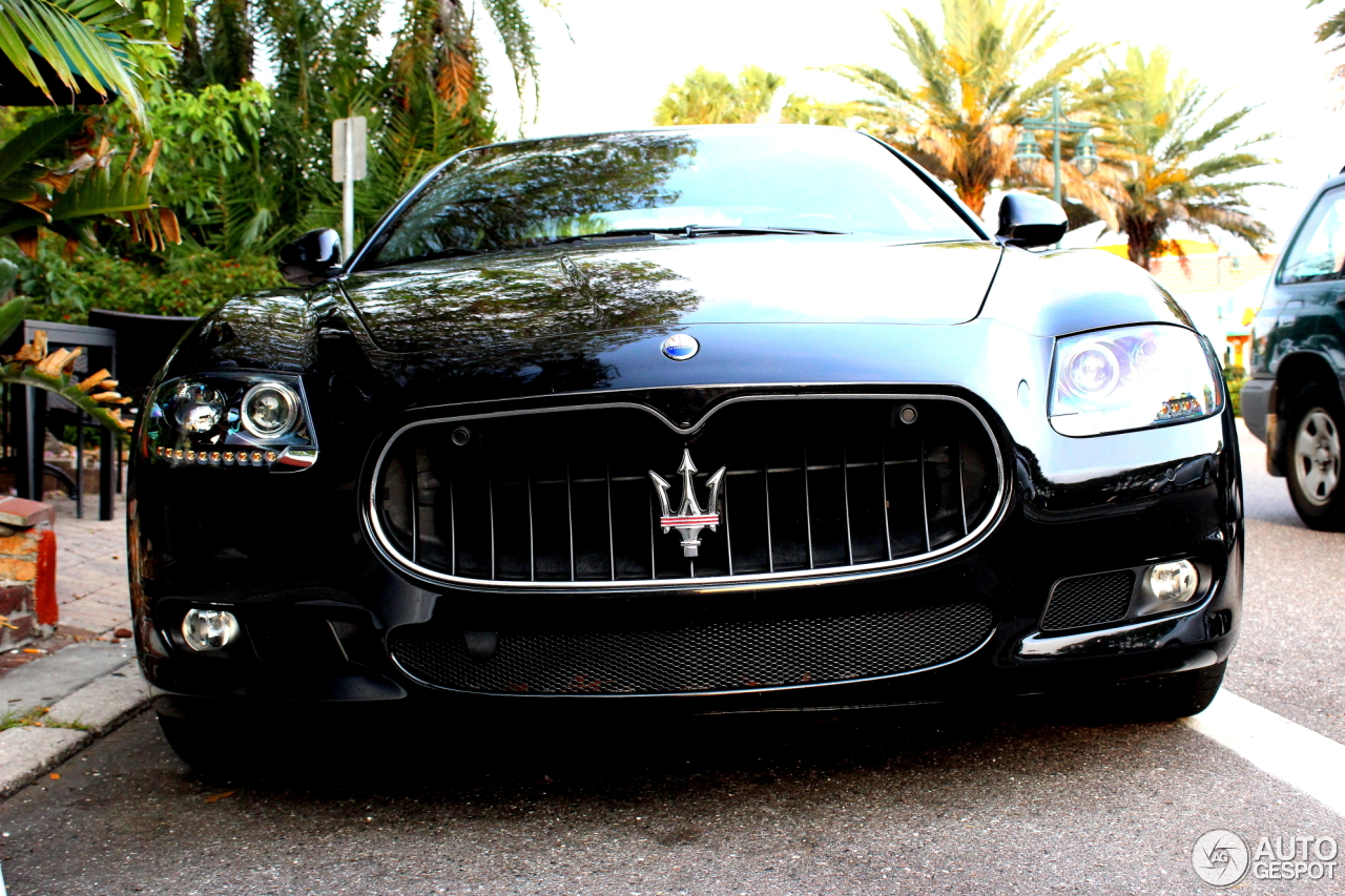 Maserati Car Price In Pakistan