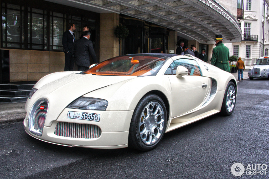 bugatti veyron 16 4 grand sport 13 may 2013 autogespot. Black Bedroom Furniture Sets. Home Design Ideas
