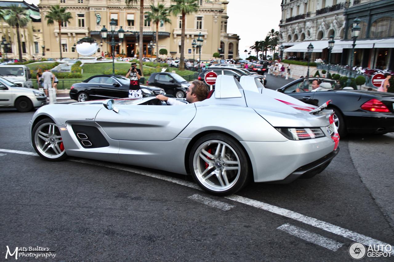 Mercedes Slr Stirling Moss : mercedes benz slr mclaren stirling moss 19 may 2013 autogespot ~ Medecine-chirurgie-esthetiques.com Avis de Voitures