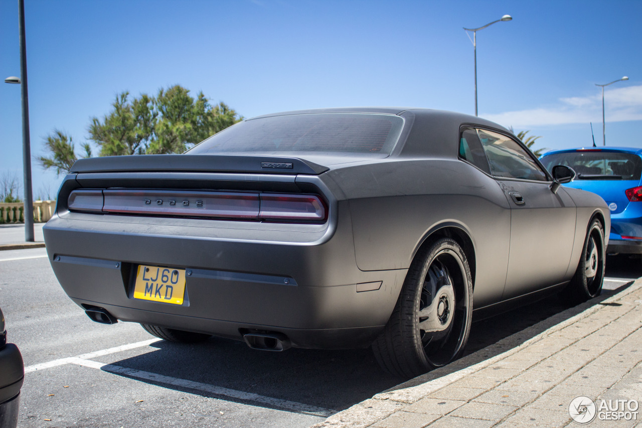 Matte White Challenger 2019 2020 Car Release Date And