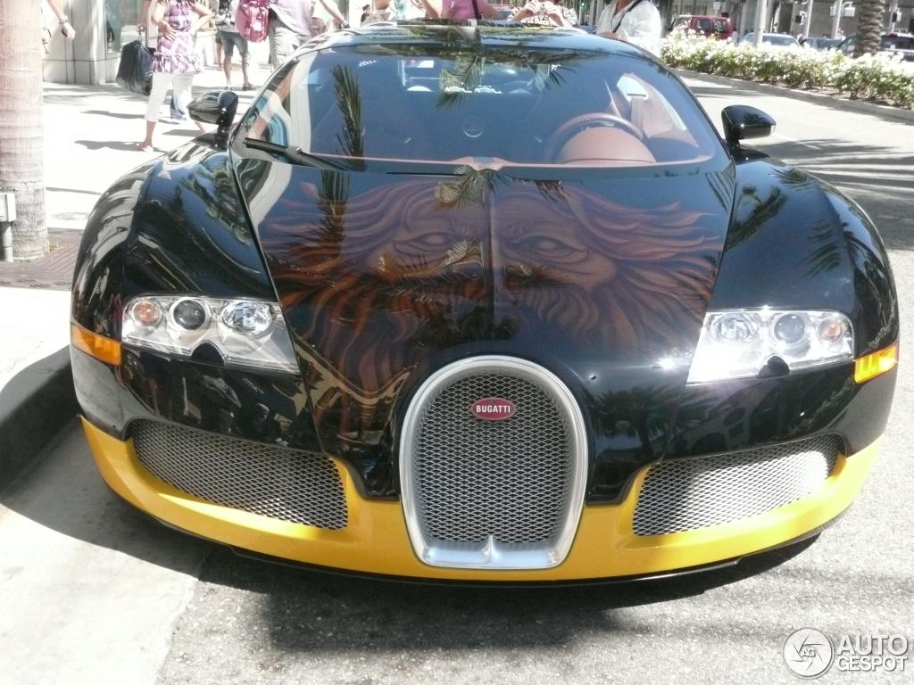 bugatti veyron 16 4 25 may 2013 autogespot. Black Bedroom Furniture Sets. Home Design Ideas