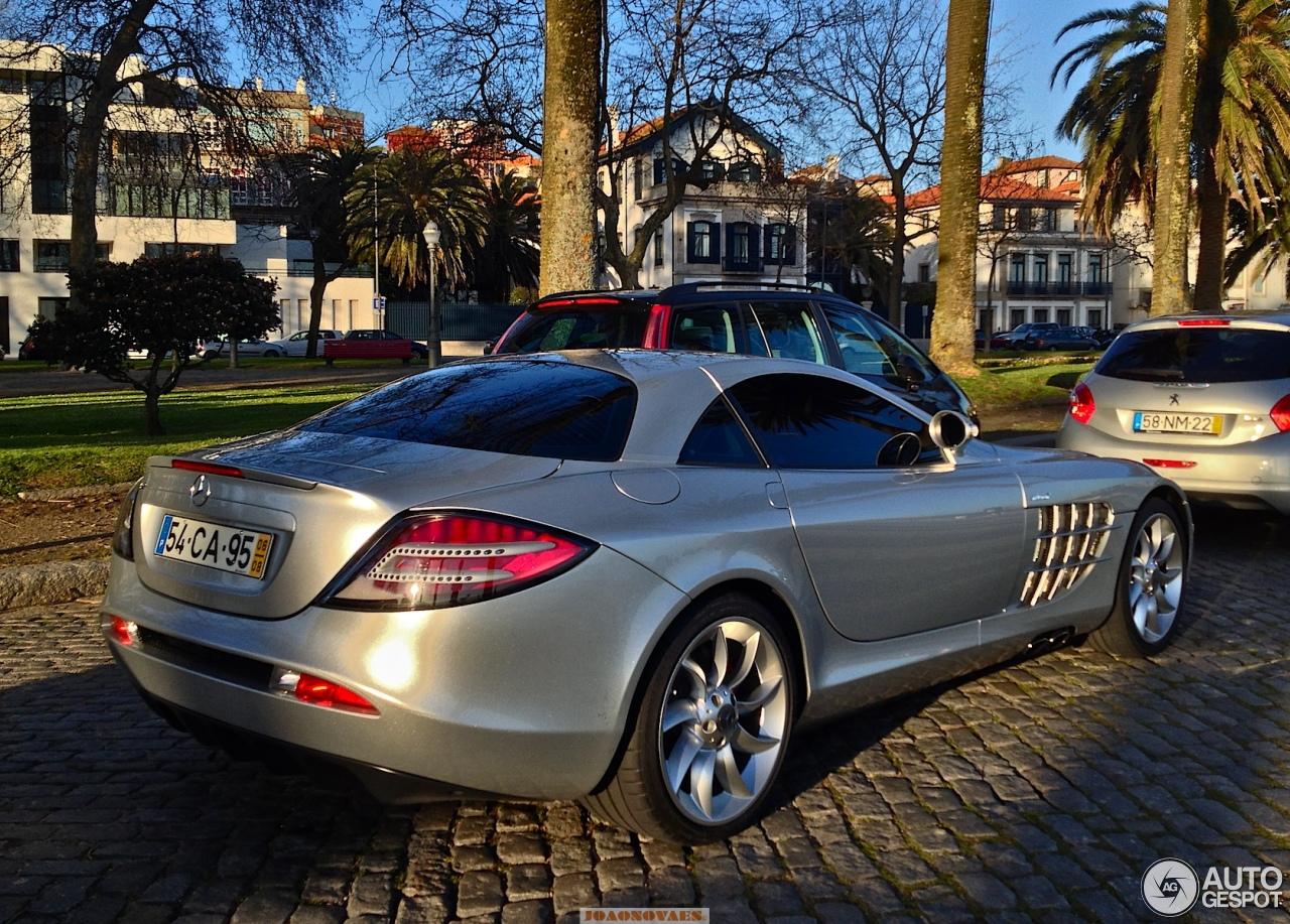 Mercedes benz slr mclaren 25 may 2013 autogespot for Mercedes benz pt