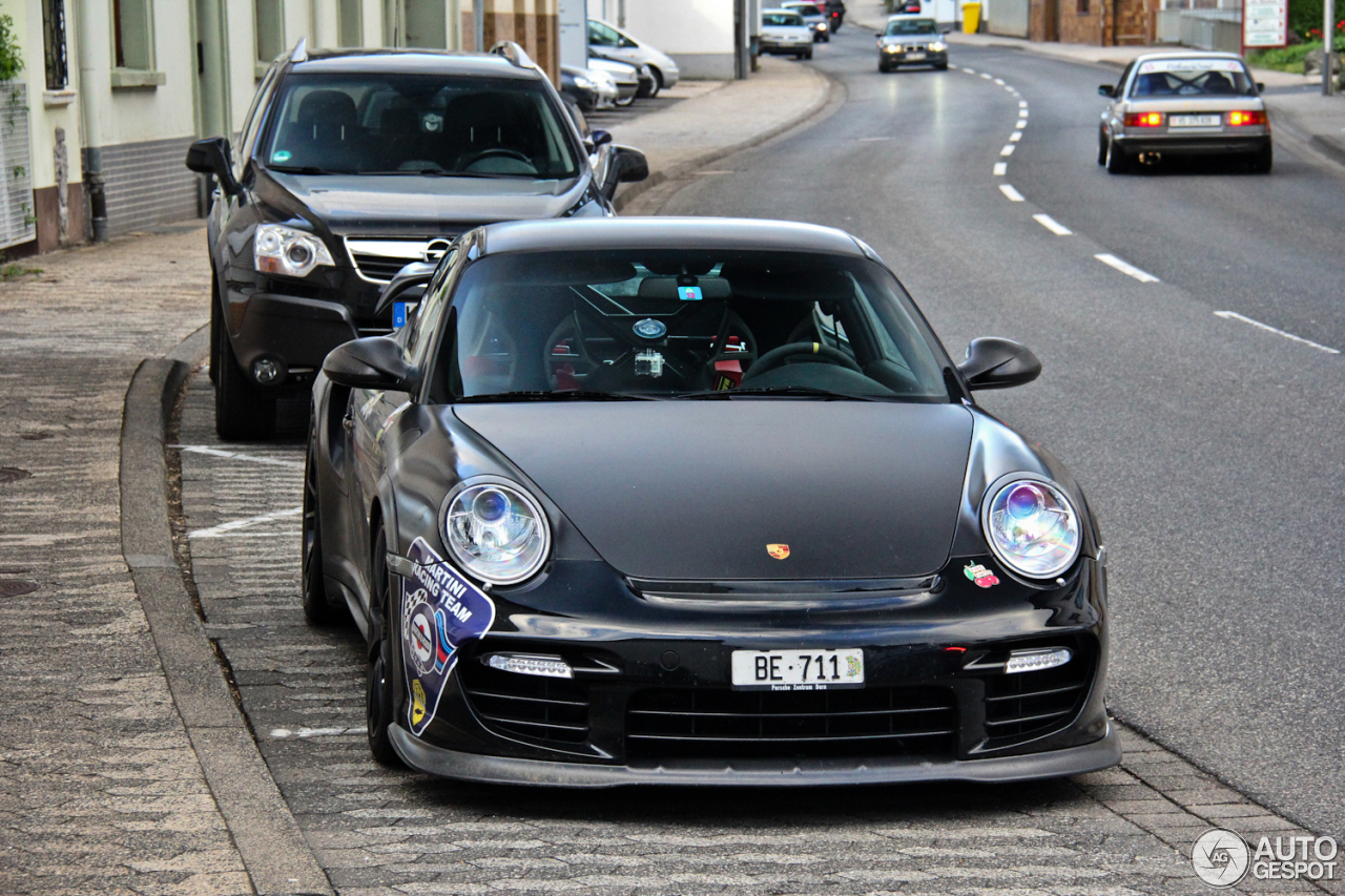 porsche 997 gt2 rs 28 may 2013 autogespot. Black Bedroom Furniture Sets. Home Design Ideas