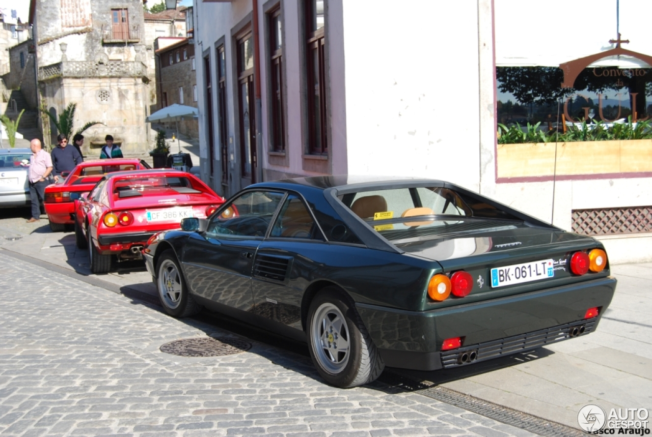 ferrari mondial t 29 maio 2013 autogespot. Black Bedroom Furniture Sets. Home Design Ideas