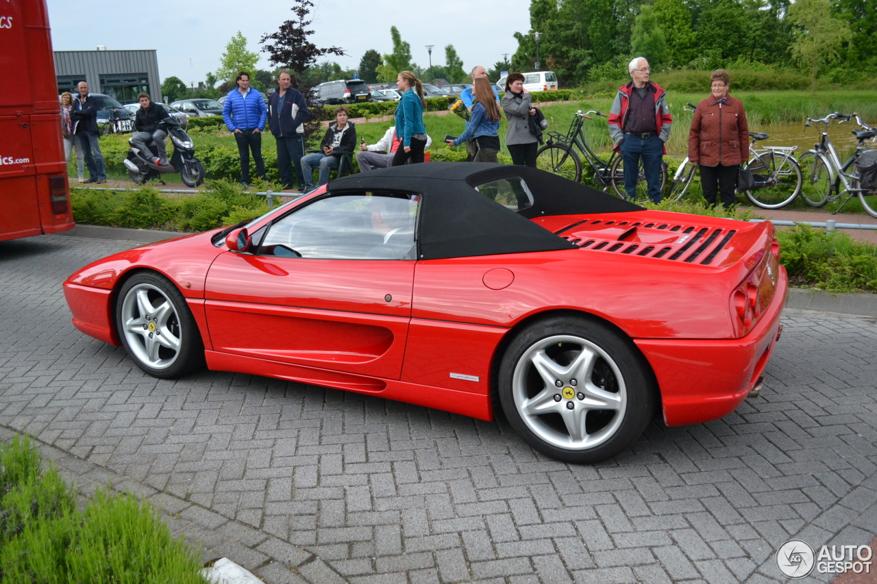 ferrari f355 spider price ferrari f355 spider price for. Black Bedroom Furniture Sets. Home Design Ideas