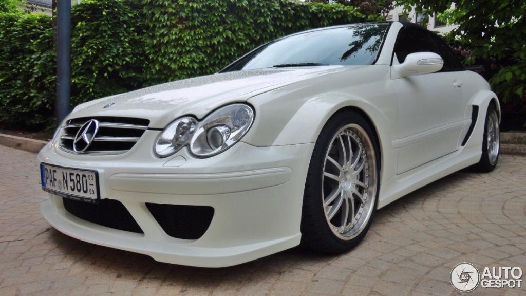 Mercedes benz clk dtm amg cabriolet 30 may 2013 autogespot for Mercedes benz clk 2013