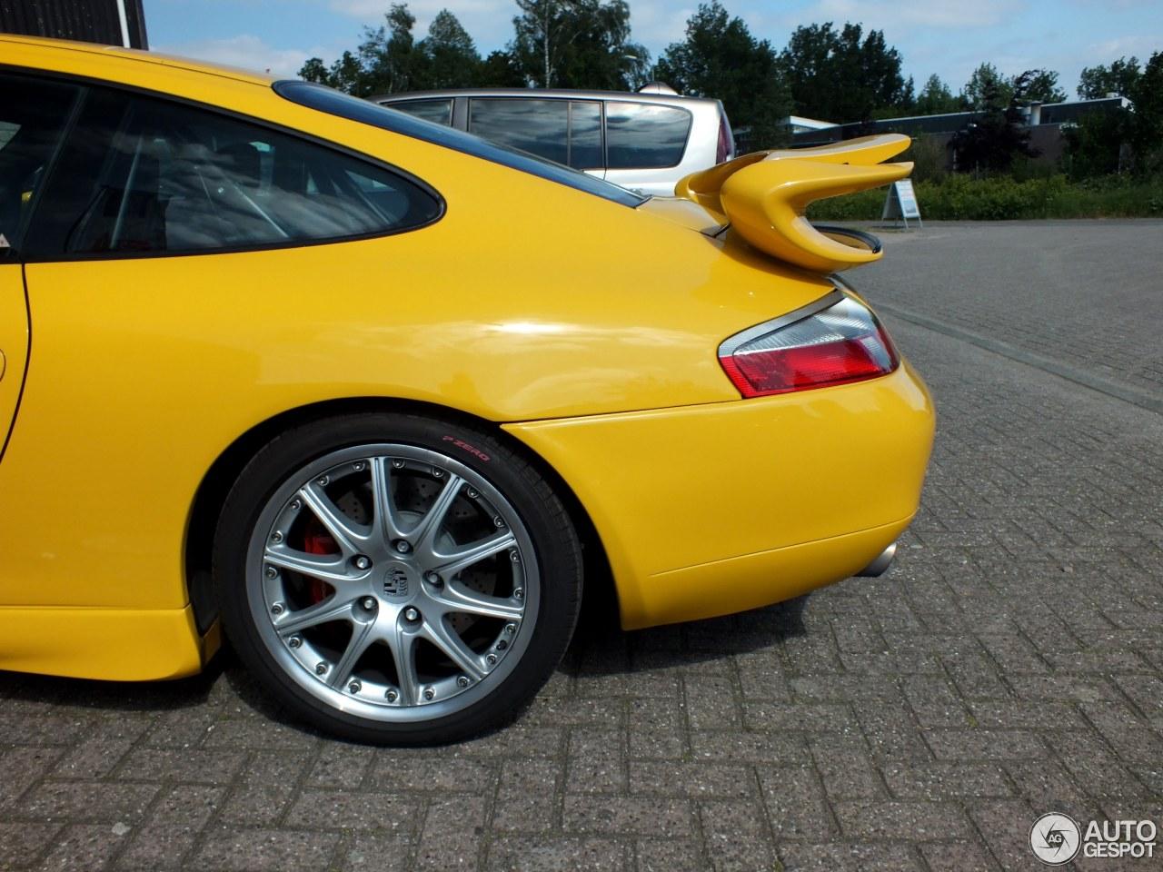 Porsche 996 gt3 mki 10 june 2013 autogespot for Interieur 996