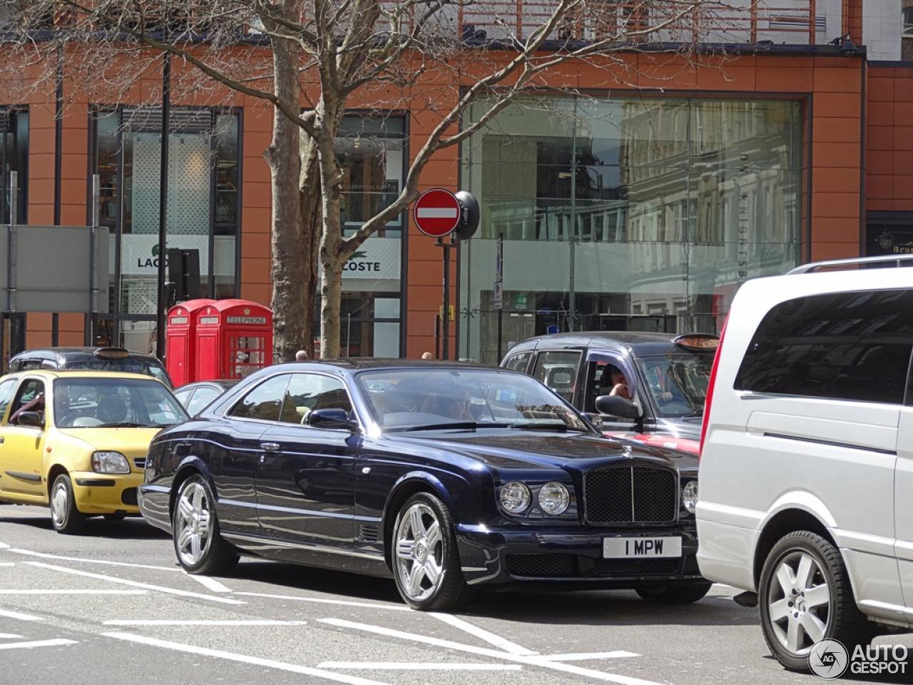 Bentley brooklands 2008 14 june 2013 autogespot 2 i bentley brooklands 2008 2 vanachro Choice Image