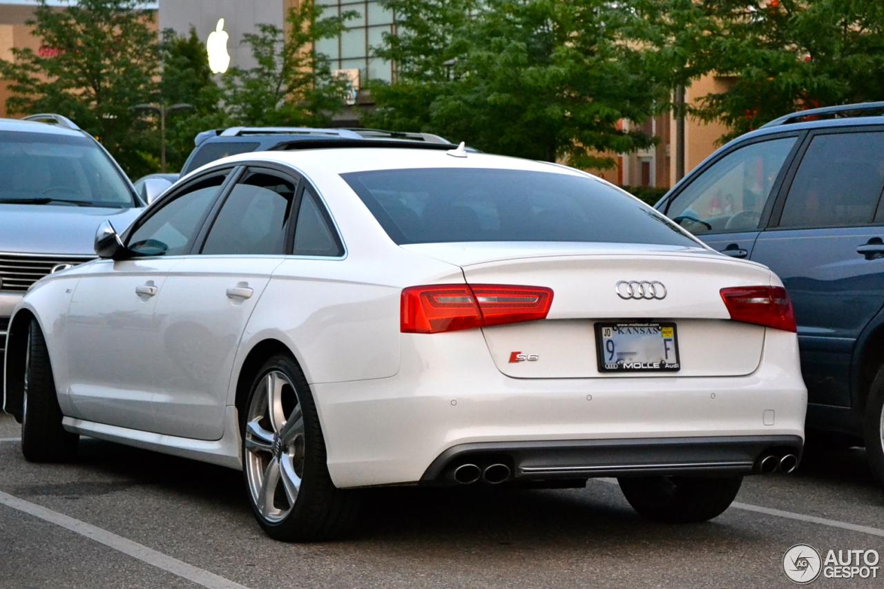 2014 Audi Rs3 0 60 Autos Post