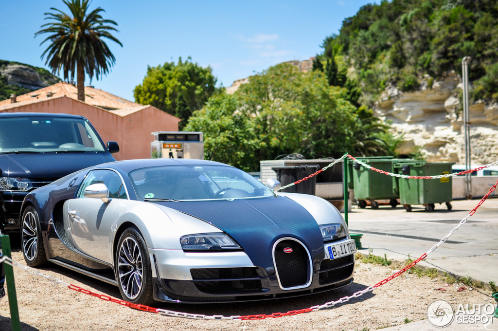 bugatti veyron 16 4 super sport 2 juillet 2013 autogespot. Black Bedroom Furniture Sets. Home Design Ideas