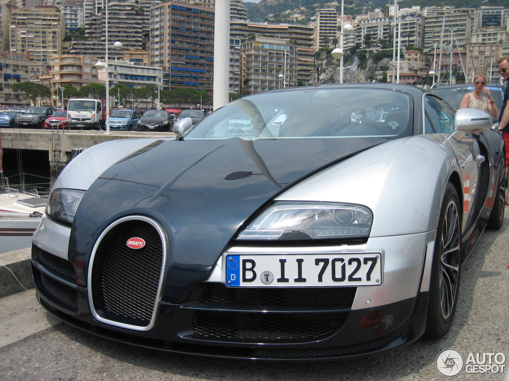 bugatti veyron 16 4 super sport 7 july 2013 autogespot. Black Bedroom Furniture Sets. Home Design Ideas