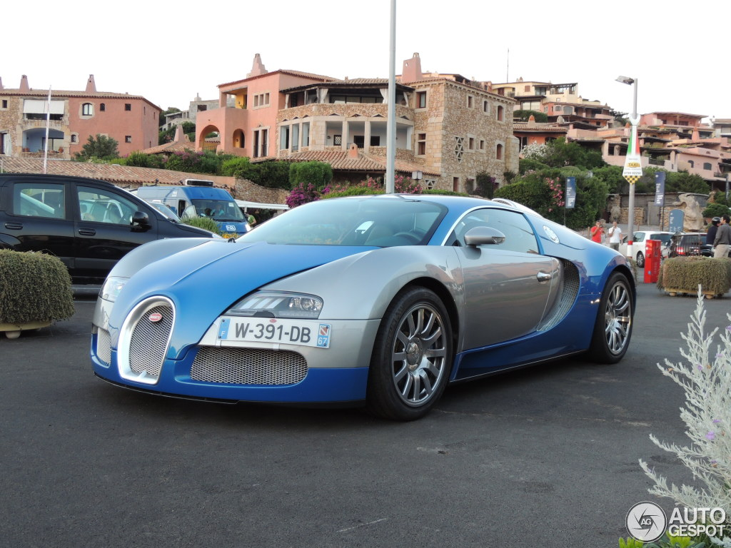 bugatti veyron 16 4 13 july 2013 autogespot. Black Bedroom Furniture Sets. Home Design Ideas