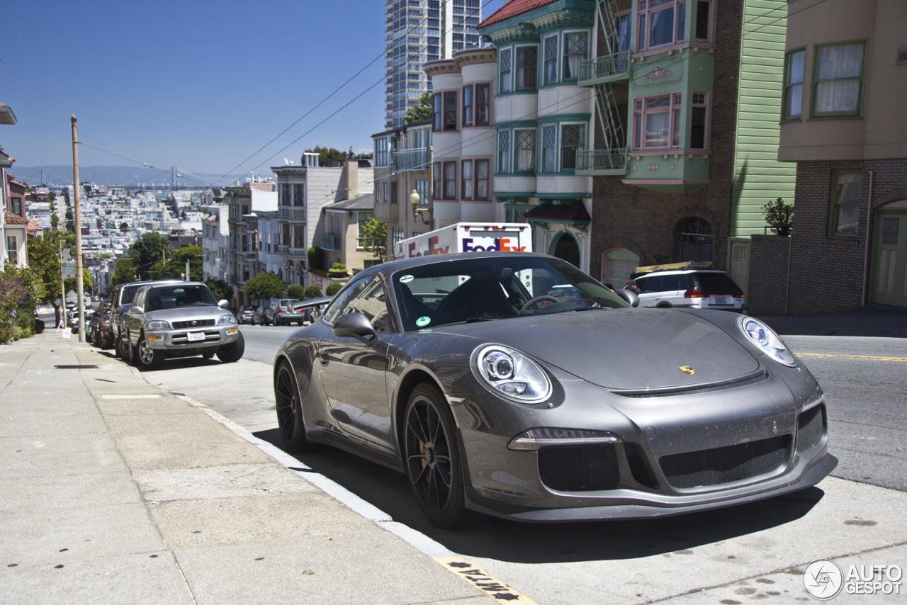 28 Cool Images Porsche 991 GT3   Best Pic   Cars &amp- Moto ...