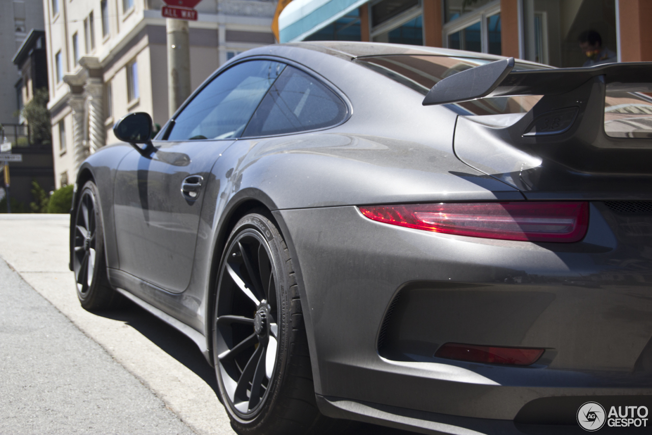 Porsche 991 Targa 4S HD - Google Search   best design   Pinterest ...