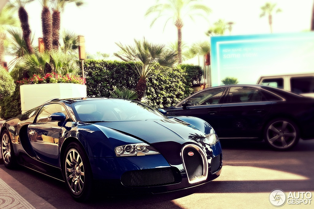 bugatti veyron 16 4 24 july 2013 autogespot. Black Bedroom Furniture Sets. Home Design Ideas