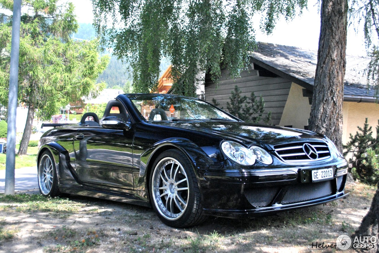mercedes benz clk dtm amg cabriolet 25 july 2013 autogespot. Black Bedroom Furniture Sets. Home Design Ideas