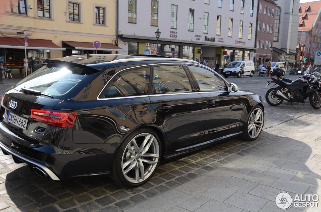 QUWEI Headlight Level Sensor 4B0907503 for VW Passat Audi