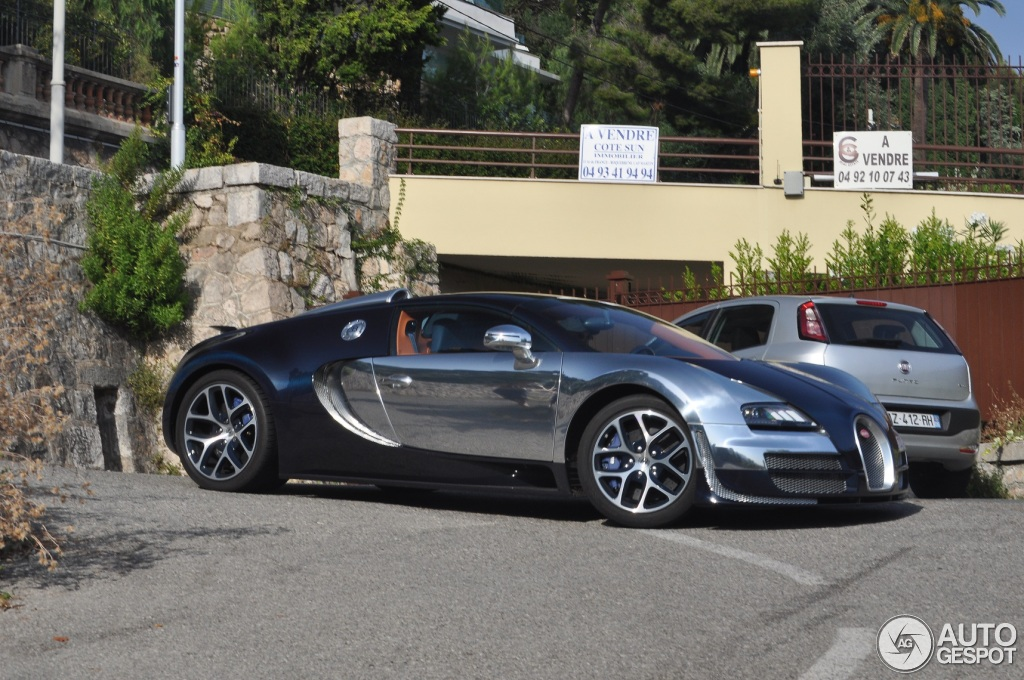 2013 bugatti veyron 16 4 grand sport vitesse horsepower 2013 bugatti veyron 16 4 grand sport. Black Bedroom Furniture Sets. Home Design Ideas