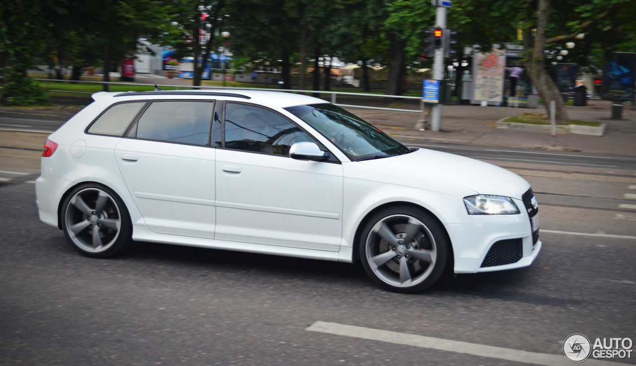 2016 audi rs3 price in south africa 10