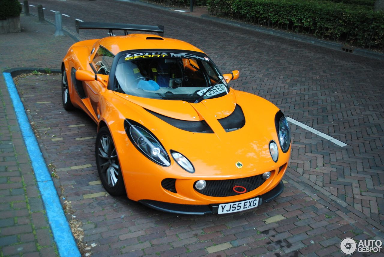 lotus exige cup 240 11 august 2013 autogespot. Black Bedroom Furniture Sets. Home Design Ideas