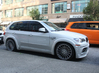 BMW Hamann Flash Evo M