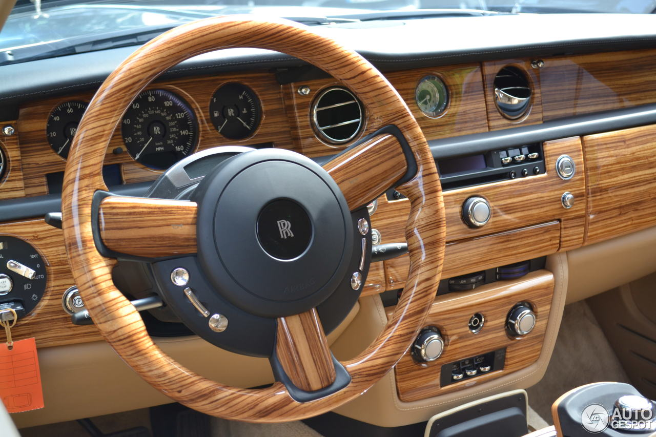 rolls royce phantom coup 233 16 ao 251 t 2013 autogespot