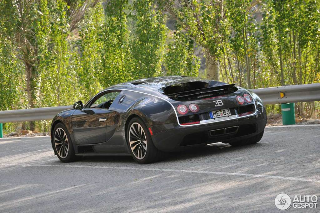 bugatti veyron 16 4 grand sport vitesse 19 august 2013 autogespot. Black Bedroom Furniture Sets. Home Design Ideas