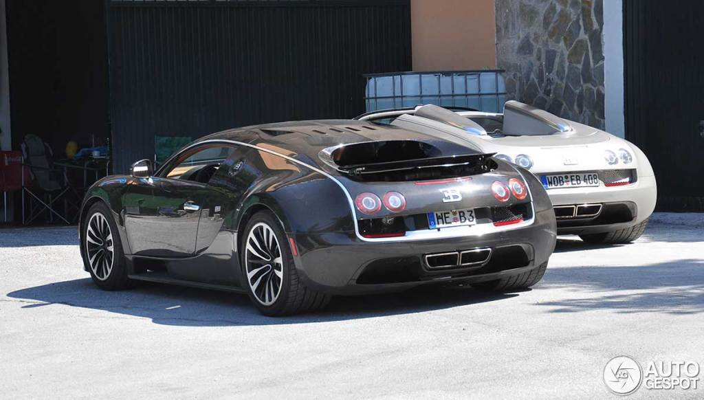 image gallery 1990 bugatti veyron. Black Bedroom Furniture Sets. Home Design Ideas