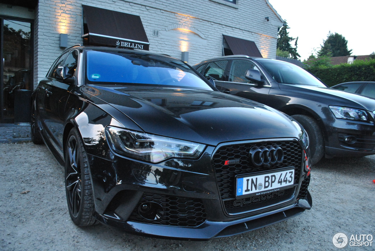 Search 6668 Used Audi Cars for Sale Near You  Exchange