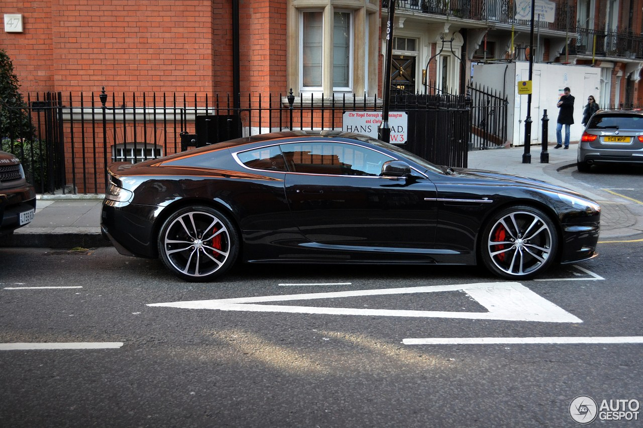 Aston Martin Dbs For Sale Australia 2 i Aston Martin Dbs Ultimate
